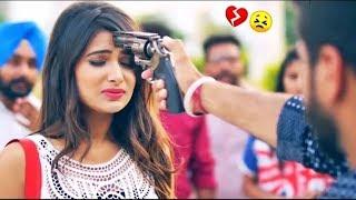 Gambar cover 💔New WhatsApp Status Love  WhatsApp Status Videos 💔| Mani Chauhan | Mr Amit | Sid videos