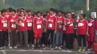 Mastek Foundation Run