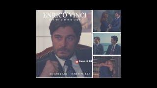Enrico Vinci - Non dirlo al mio capo 2 2x04 II Tenerife Sea
