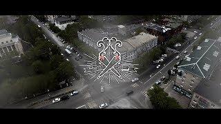 Metro Pro - Две доли [OFFICIAL MUSIC VIDEO]