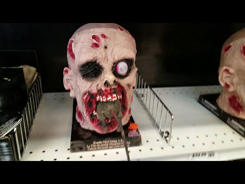 Party city halloween party supplies