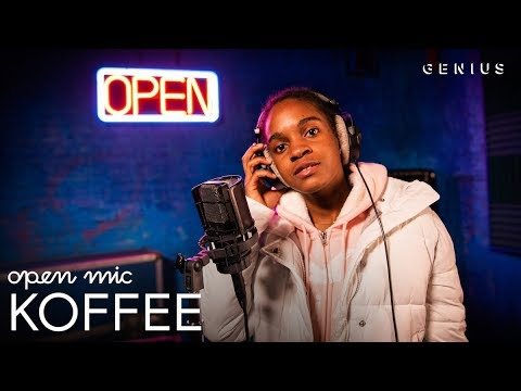 DJ 4eign - Video: Koffee Toast