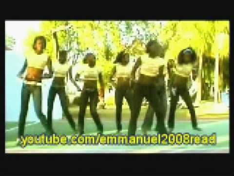 Download Haitian Power - Kanaval 2009