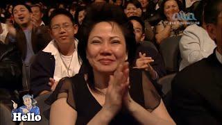 Khán giả Vỗ Tay Cười Bể Bụng Với Hài Kịch Hay Nhất - Hài Hải Ngoại Quang Minh, Hồng Đào