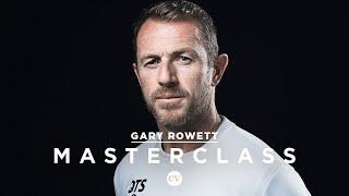 Masterclass, Gary Rowett: Tactics, Birmingham 2 Sheffield Wednesday 1