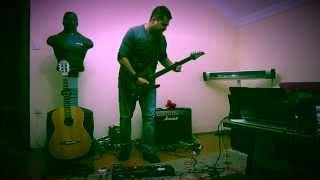 Sadi Memiş - Moğollar - Film Müzikleri