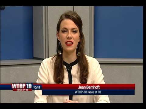 Thursday Night News 031314