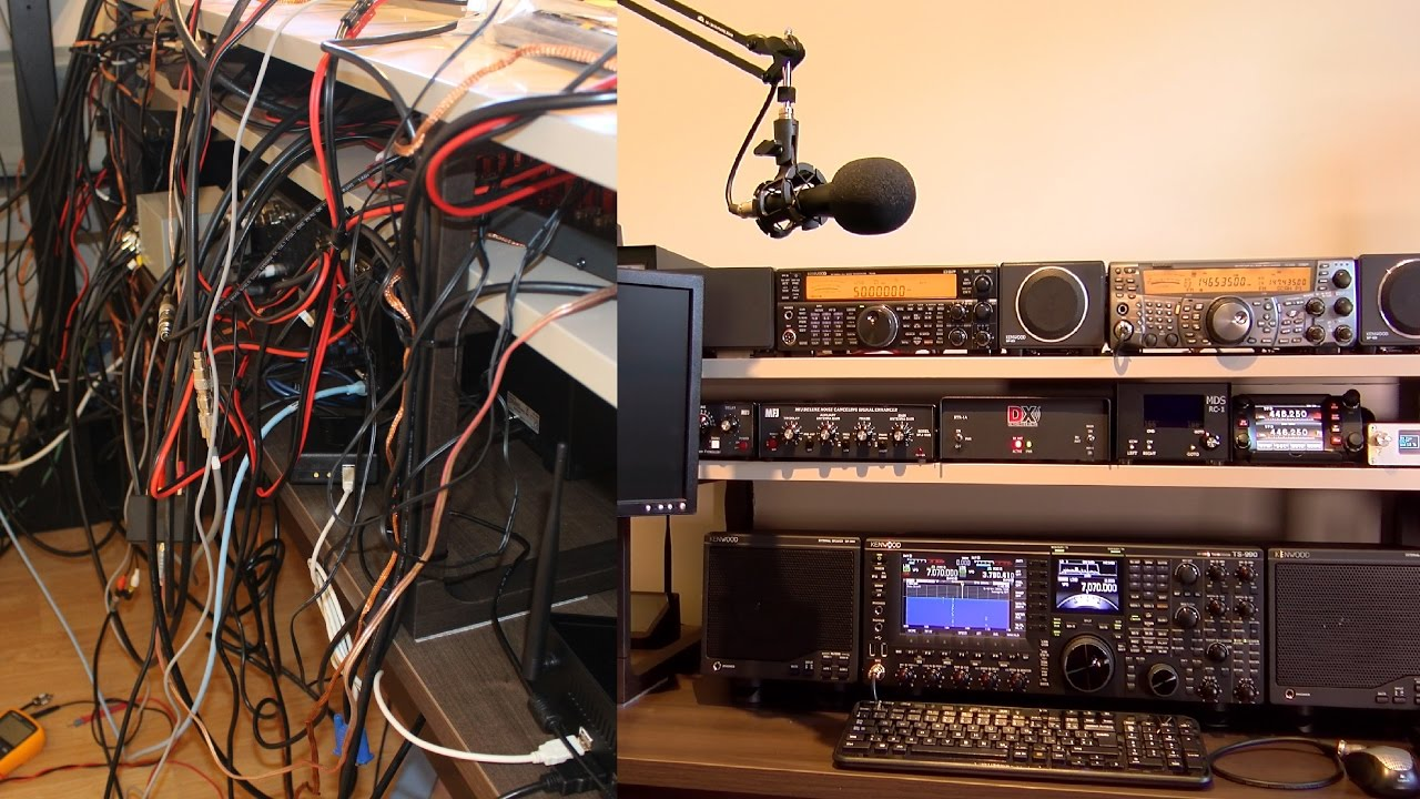 medium resolution of ham radio mic wiring wiring diagram paper ham radio microphone wiring