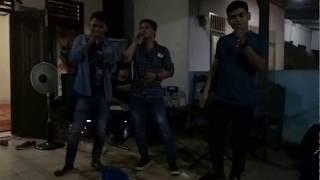 Video Dang Marsapata -Trio Karet Deli download MP3, 3GP, MP4, WEBM, AVI, FLV Juni 2018