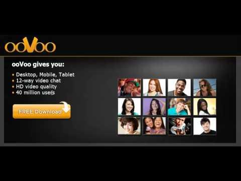 Cerca chat gratis senza registrazione