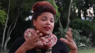 Centro León. Entrevista Johanné Gómez