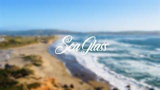 Sea Glass  Dillion Beach