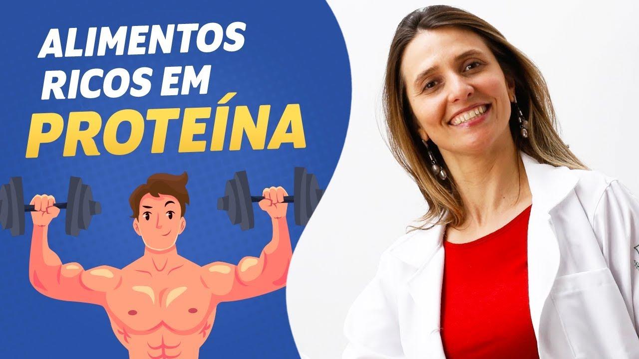 Dieta para aumentar masa muscular alimentos