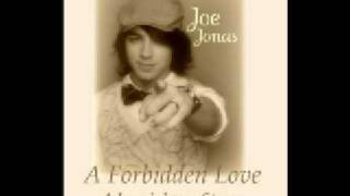 A Forbidden Love Chapter 19