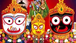 Jagannath Swami -Srila Atulananda Acarya
