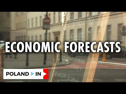 ECONOMIC FORECASTS FOR 2021 – Poland In