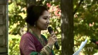 NC WEEKEND | Cary Diwali Festival | UNC-TV