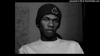 SA HipHop Mix [N.I.C.E II]