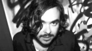 Rebolledo - Steady Gear Rod Maschine (Feat Rodrigo Cano)