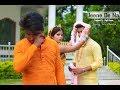 Jeene De Na | Untouchables | Raj Barman | A Web Original By Vikram Bhatt | RS Creation |