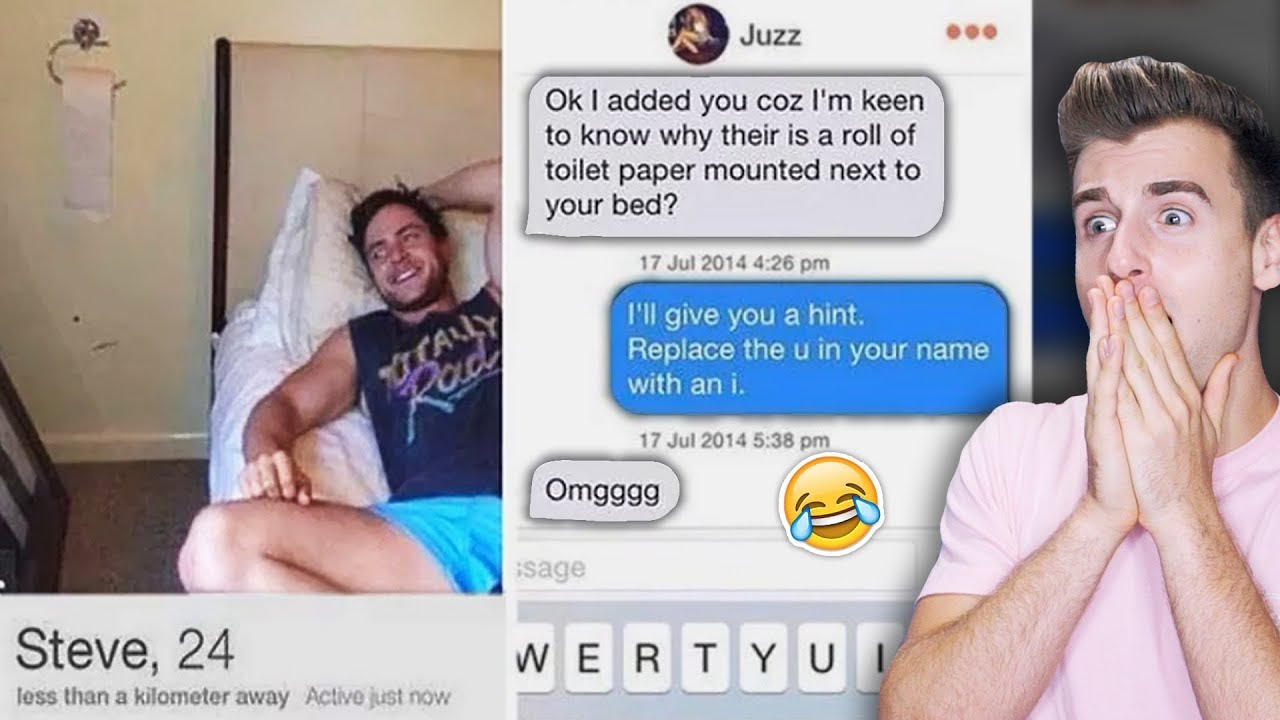 slick-af-texts-that-actually-worked-hilarious