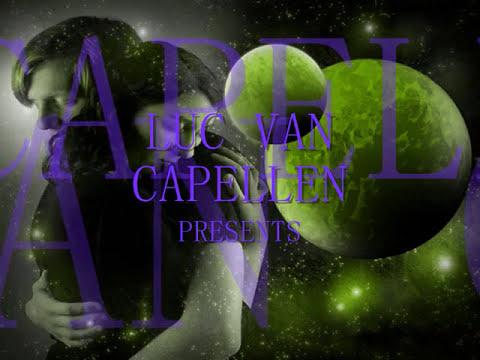 James Lloyd if you belong to me
