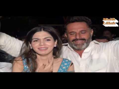 Chimta Taan Wajda   New Punjabi Saraiki Culture Song   Wedding Dance Mehfil Mujra Mianwali