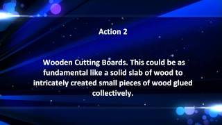 Woodworking Projects Plans|woodworking Plans For Free