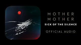 Play Sick of The Silence