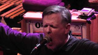 Swans - Sex, God, Sex    live @ Roadburn / 013 Tilburg    16-04-2011 (2/3)
