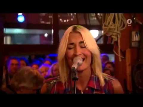 Sarah Connor & Ina Müller - Wie schön du bist - 11.07.2015
