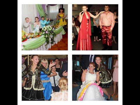 Ведущая жжёт! Конкурсы на свадьбе! Ведущая на корпоратив ЛЮДМИЛА МИЛАЯ тамада Москва 8(977)512-9767