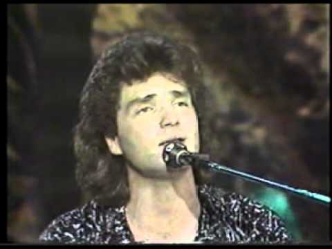 Right Here Waiting For You - Richard Marx