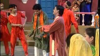 Lekar Kaandhe Par [Full Song] Neelkanth Dwara Lagta Hai Pyara