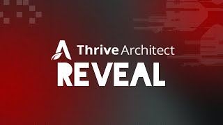 Thrive Architect Landing Page Tutorial Content Reveal And Page Redirection