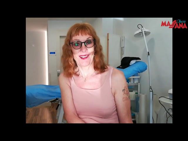 Clínicas Massana - Testimonio Micropigmentación cejas