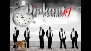 Gambar cover Reyalite A by Djakout #1 [Pwofite]