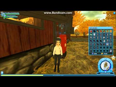 Star stable: New code march 2016