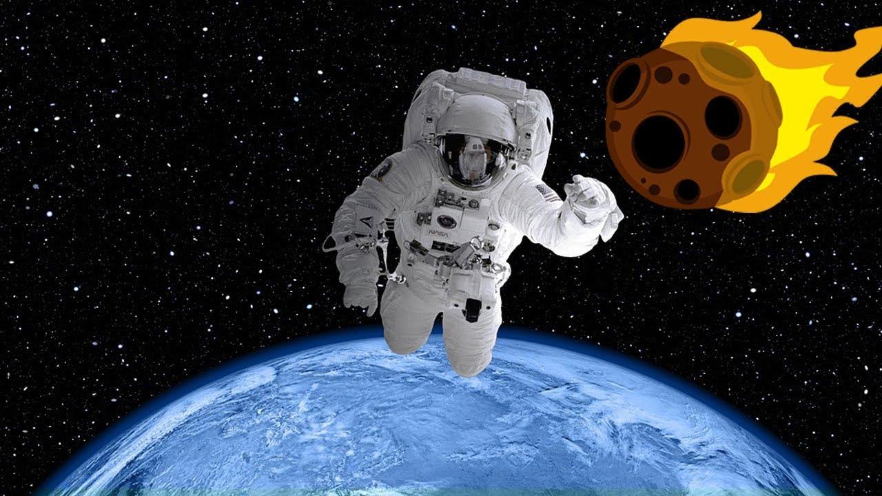 মহাবিশ্বের ২০টি চমকপ্রদ সত্য যা অবিশ্বাস্য মনে হতে পারে !! 20 Amazing Facts About the Universe