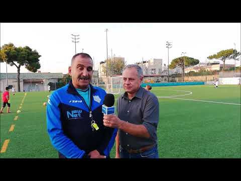 Sporting Club San Giorgio a Cremano