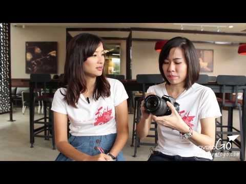 Tip ถ่ายรูป82 รีวิว Canon EOS 70D Review