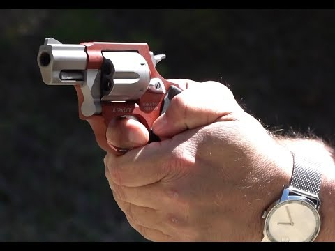 new-taurus-856-ultra-lite-revolver-review