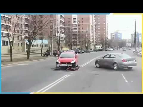 Полицаи срещу BMW-та и други издънки