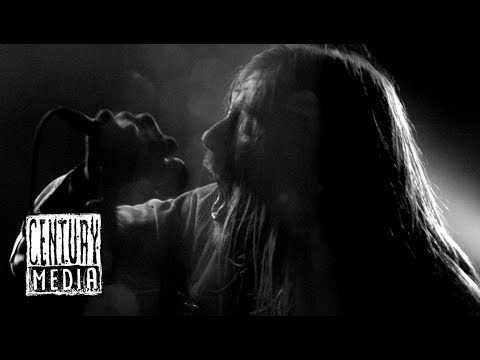 MASS WORSHIP - Proleptic Decay (OFFICIAL VIDEO)