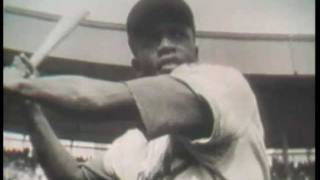 Jackie Robinson - Baseball Hall of Fame Biographies