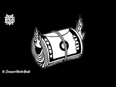 'Bandz' – Hip Hop Underground Instrumental | Old School Boom Bap Type Beat | Base De Rap