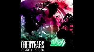 COLDTEARS - BLACK TIDE (2014)
