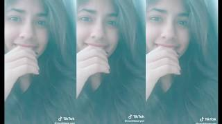Most dirty dubule meaning tik tok musically #vigo video in India Hindi comedy [HD] part 4