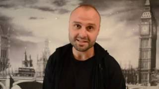 Отзыв от Ярослава Мелехина о стоматологии
