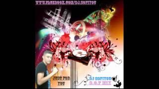 Cheba Djenet - Ndirlah Tayha Live (Remix By DJ Sofiyou)